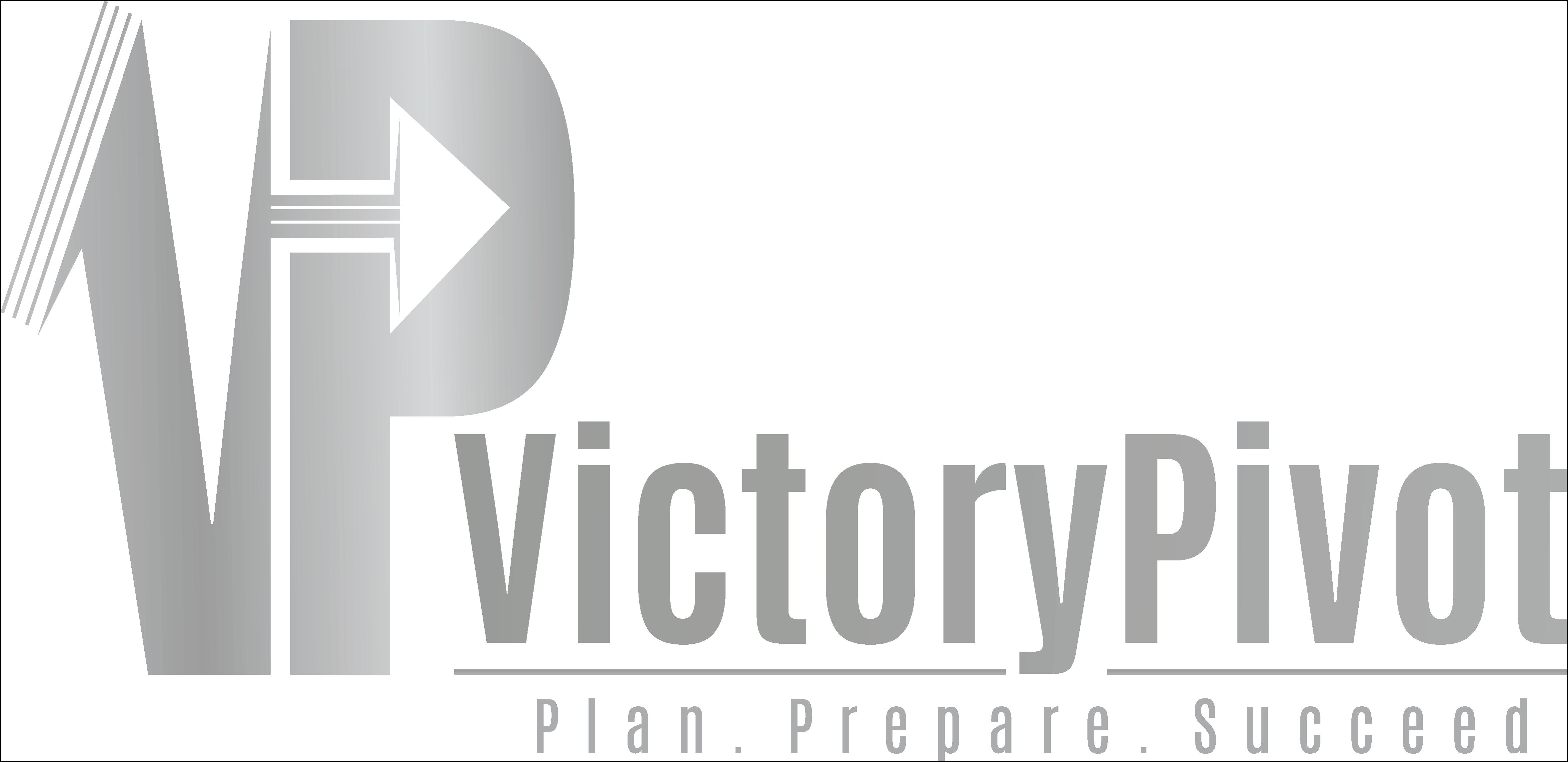 victorypivot